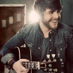 Thomas Rhett NRA Country - CountryMusicRocks.net