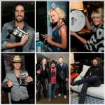 American Country Awards Backstage Creations Photo Credit David Becker Wire Image - CountryMusicRocks.net
