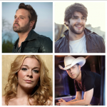 American Country Awards Performers Added - CountryMusicRocks.net