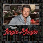 Blake-Shelton-JCPenney-Jingle-Mingle---CountryMusicRocks