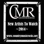 CMR-New-Artists-To-Watch-In-2014