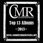 CMR-Top-13-Albums-of-2013