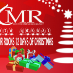 CountryMusicRocks 12 Days of Christmas Contest - CountryMusicRocks.net