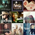 CountryMusicRocks-December-2013-Playlist---CountryMusicRocks.net