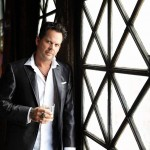 Gary Allan - CountryMusicRocks.net