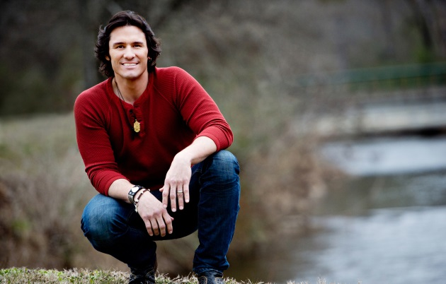 Joe_Nichols_CountryMusicRocks.net