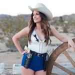 Kacey Musgraves Follow Your Arrow Video - CountryMusicRocks.net