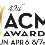 49th Annual ACM Awards - CountryMusicRocks.net