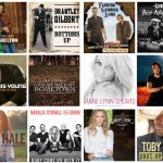 CMR-January-2014-Playlist---CountryMusicRocks.net