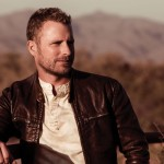 Dierks Bentley - CountryMusicRocks.net