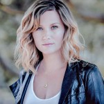 Jennifer Nettles - CountryMusicRocks.net copy