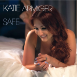 Katie Armiger Safe - CountryMusicRocks.net