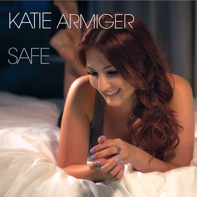 Katie Armiger Safe - CountryMusicRocks.net