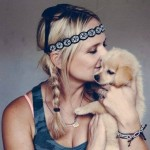 Miranda Lambert Mutt Nation Foundation - CountryMusicRocks.net