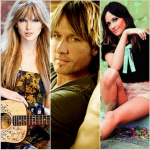 Taylor Swift Kacey Musgraves Keith Urban GRAMMY Awards - CountryMusicRocks.net,jpg