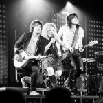 The Band Perry Tour - CountryMusicRocks.net