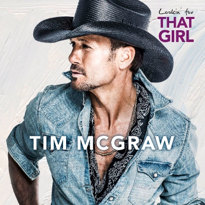 Tim McGraw Lookin For That Girl - CountryMusicRocks.net