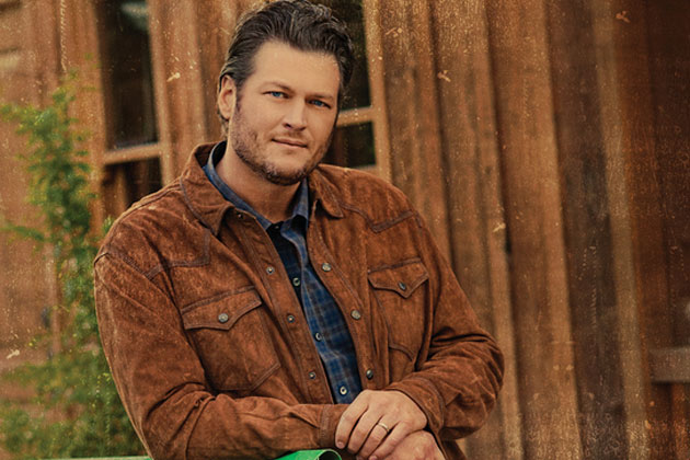 Blake-Shelton-CountryMusicRocks.net