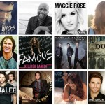 CMR-Playlist-February-2014---CountryMusicRocks.net