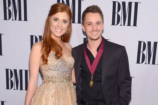 61st Annual BMI Country Awards - Arrivals