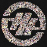 Hunter Hayes Mosaic - CountryMusicRocks.net