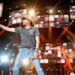Jason Aldean Photo Credit Erika Goldring Getty Images - CountryMusicRocks.net