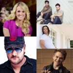 CMT iHeartRadio Country Festival - CountryMusicRocks.net