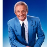 Mel Tillis - CountryMusicRocks.net
