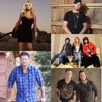 Performers-CMA-Music-Festival---CountryMusicRocks