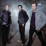 Rascal-Flatts-CountryMusicRocks.net