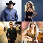 2014 ACM-Awards-Presenters--CountryMusicRocks
