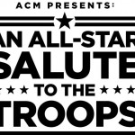 ACM All Star Salute To The Troops - CountryMusicRocks.net