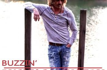 Bucky Covington Buzzin - CountryMusicRocks.net