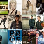 CMR-April-2014-Playlist---CountryMusicRocks.net