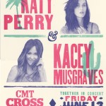 CMT-Crossroads-Kacey-Musgraves-Katy-Perry---CountryMusicRocks.net