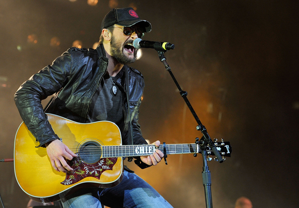 Eric-Church-CMA-Fest-2013-EB-Media---CountryMusicRocks.net
