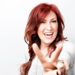 Jo-Dee-Messina-CountryMusicRocks