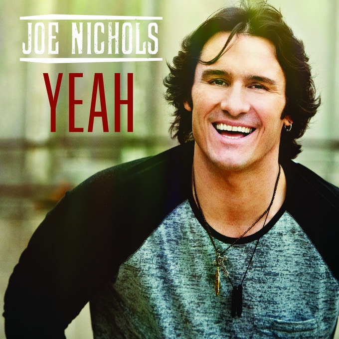 Joe-Nichols-Yeah-CountryMusicRocks.net