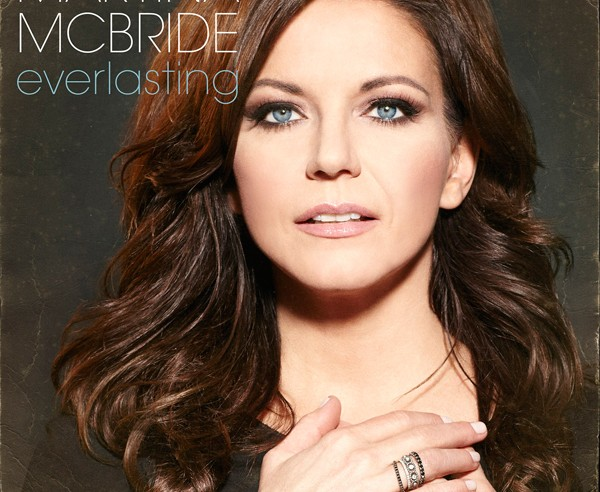 Martina-McBride-Everlasting---CountryMusicRocks.net