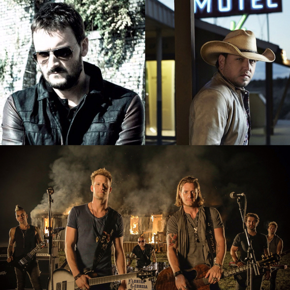 Stagecoach-AXS-TV-Headliners-2014---CountryMusicRocks