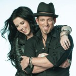 Thompson-Square-CountryMusicRocks.net