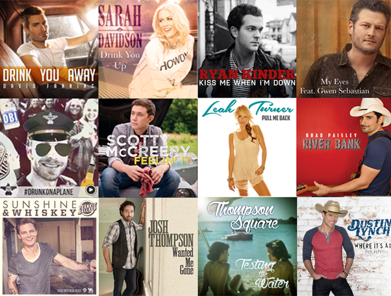 CMR-May-2014-Playlist---CountryMusicRocks.net