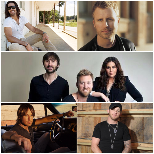 CMT-Music-Awards-Performers---CountryMusicRocks