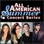 Fox-&-Friends-Summer-Concert-Series---CountryMusicRocks.net