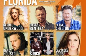 Gulf-Coast-Jam-2014-CountryMusicRocks