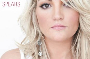 Jamie Lynn Spears The Journey - CountryMusicRocks.net