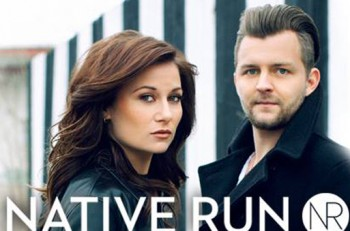 Native-Run-CountryMusicRock.net