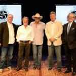 Alan-Jacks-25-Anniversary-Press-Conference---CountryMusicRocks.net