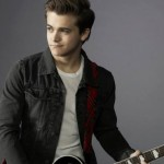 Hunter-Hayes-CountryMusicRocks.net