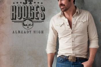 JT-Hodges-Already-High---CountryMusicRocks.net